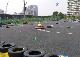 Kartoff♪ カートオフ @ City Kart シティカート レンタルカート Rental MotorSports モータースポーツ