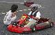 Kartoff♪ カートオフ @ City Kart シティカート レンタルカート Rental MotorSports モータースポーツ 講習型