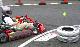 Kartoff♪ カートオフ @ City Kart シティカート レンタルカート Rental MotorSports モータースポーツ 講習型 コーナーリング