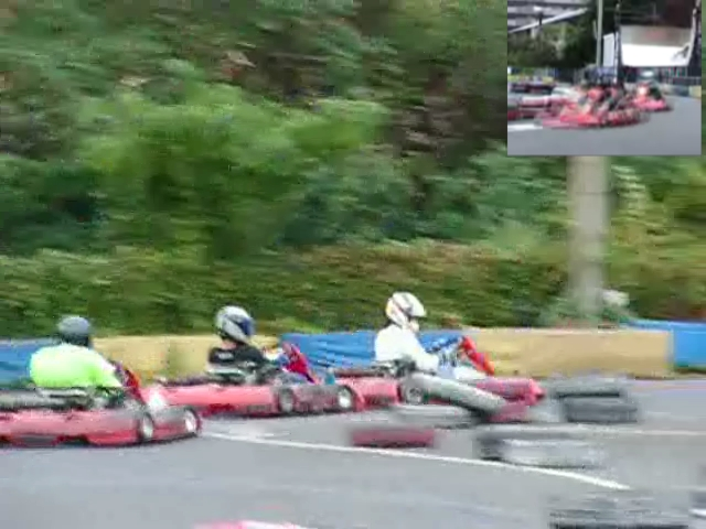 シケイン、Chicane、追走、密集、レース、Race、Kart、カート、レンタル、Rental、モータースポーツ、MotorSports、ドライビング、Driving