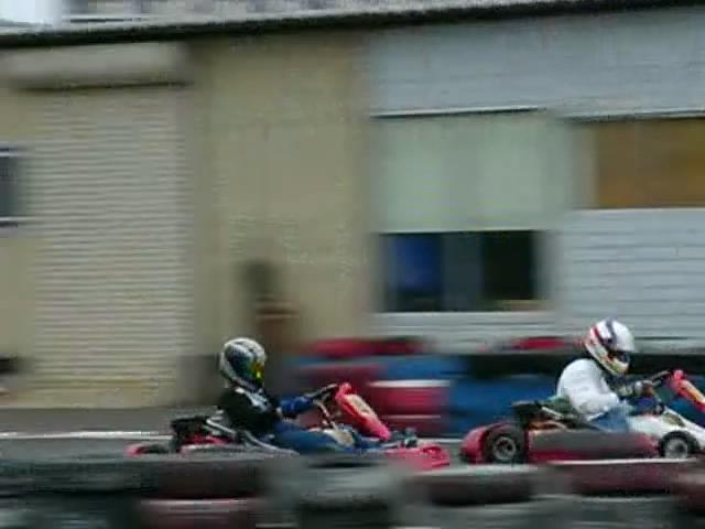 直線、ストレート、差し、ブレーキング、Breaking、Straight、レース、Race、Kart、カート、レンタル、Rental、モータースポーツ、MotorSports、ドライビング、Driving