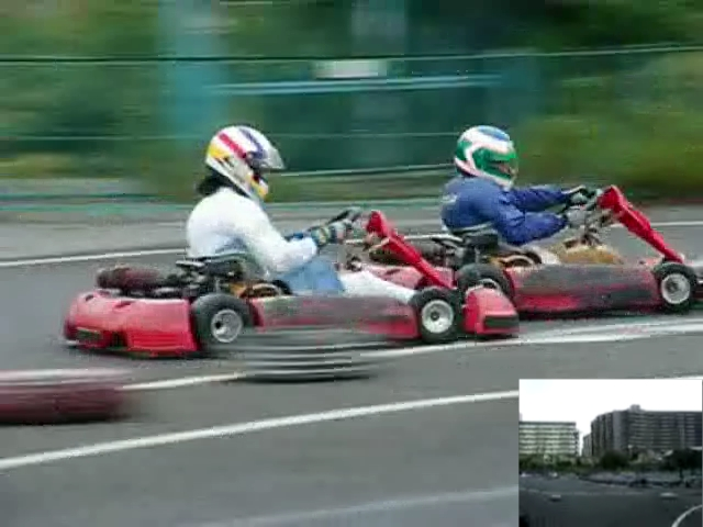 ブレーキング、Breaking、ステアリング、Steering、コントロール、Control、スピンモーメント抑制、SpinMoment、微調整、レース、Race、Kart、カート、レンタル、Rental、モータースポーツ、MotorSports、ドライビング、Driving