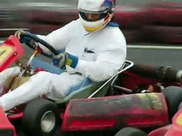 並走、サイドバイサイド、SideBySide、ライン、Line、相互保持、残す、技術、信頼可否、レーシング、Racing、レース、Race、Kart、カート、レンタル、Rental、モータースポーツ、MotorSports、ドライビング、Driving