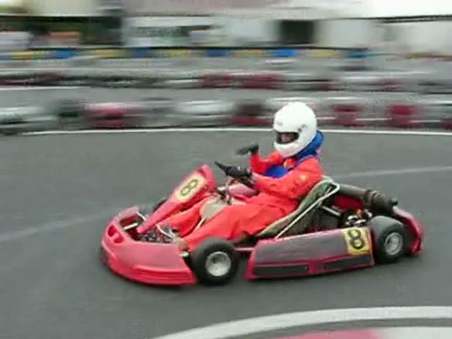 Kartoff♪体験型 Vol.80 Sprint Race スプリントレース Infield インフィールド 近接 Up アップ シティカート レンタルカート MotorSports モータースポーツ Kart CityKart City Kart