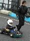 Kartoff♪ カートオフ @ City Kart シティカート レンタルカート Rental MotorSports モータースポーツ キッズカート 親子 駆け足 挑戦