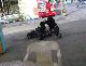 Kartoff♪ カートオフ @ City Kart シティカート レンタルカート Rental MotorSports モータースポーツ 子供同士 遊び キッズカート