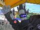 Kartoff♪ カートオフ @ City Kart シティカート レンタルカート Rental MotorSports モータースポーツ レーシンググローブ RacingGlobe 新品 おニュー New