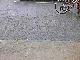 Kartoff♪ カートオフ @ City Kart シティカート レンタルカート Rental MotorSports モータースポーツ 雨 水たまり