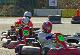 Kartoff♪ カートオフ @ City Kart シティカート レンタルカート Rental MotorSports モータースポーツ 風来旅団
