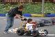 Kartoff♪ カートオフ @ City Kart シティカート レンタルカート Rental MotorSports モータースポーツ 親子 触れ合い 娘 キッズカート
