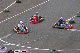 Kartoff♪ カートオフ @ City Kart シティカート レンタルカート Rental MotorSports モータースポーツ 俯瞰
