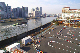 Kartoff♪ カートオフ @ City Kart シティカート レンタルカート Rental MotorSports モータースポーツ 隅田川 畔