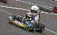Kartoff♪ カートオフ @ City Kart シティカート レンタルカート Rental MotorSports モータースポーツ キッズカート