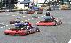 City Kart シティカート 体験型 Kartoff♪ カートオフ レンタルカート RentalKart MotorSports モータースポーツ 運転 レース Race Driving