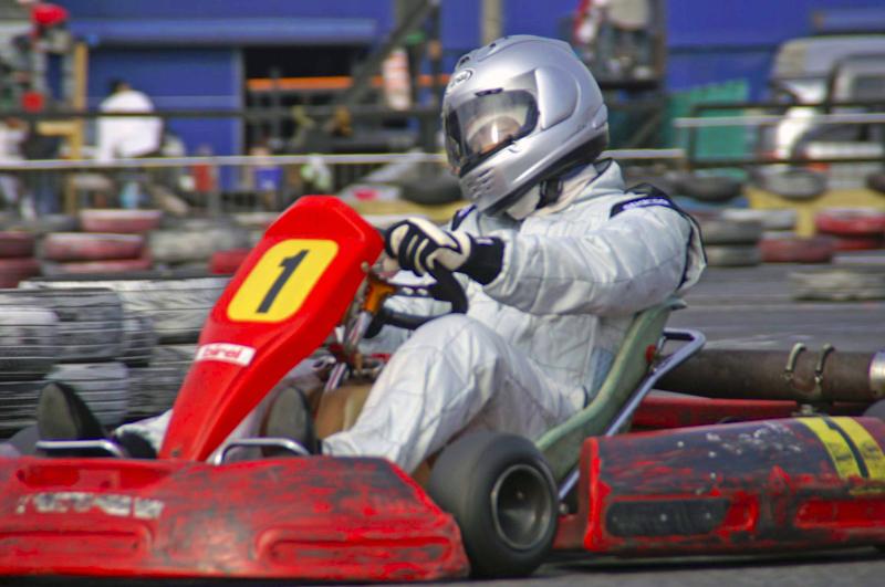Kartoff��@TimeAttack�@�^�C���A�^�b�N�@RacingSuit�@���[�V���O�X�[�c                     �@CityKart �V�e�B�J�[�g