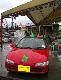 Kartoff♪ カートオフ @ City Kart シティカート レンタルカート Rental MotorSports モータースポーツ ビート
