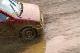 OMA 軽自動車 ダート 2時間+2時間 耐久 レース 走行 レンタル MotorSports オートランド千葉 雨 水溜まり Rental Race Dart モータースポーツ JAF公認クラブ club チーム Team