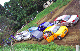OMA 軽自動車 ダート 3時間 耐久 レース 走行 レンタル MotorSports オートランド千葉 整列 Rental Race Dart モータースポーツ JAF公認クラブ club チーム Team