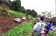 OMA 軽自動車 ダート 3時間 耐久 レース 走行 レンタル MotorSports オートランド千葉 Rental Race Dart モータースポーツ JAF公認クラブ club チーム Team