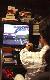 OMA 軽自動車 ダート 3時間 耐久 レース 走行 レンタル MotorSports オートランド千葉 Enthusia エンスージア ゲーム Game Simulator シミュレーター 筑波サーキット Tsukuba Circuit R390 コナミ KONAMI Rental Race Dart モータースポーツ JAF公認クラブ club チーム Team