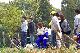 OMA 軽自動車 ダート 耐久 レース 走行 レンタル MotorSports オートランド千葉 Rental Race Dart モータースポーツ JAF公認クラブ club チーム Team