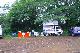 OMA 軽自動車 ダート 2時間+2時間 耐久 レース 走行 レンタル MotorSports オートランド千葉 豪雨 スコール 重馬場 雨上がり 屋台 焼きそば たこ焼き Rental Race Dart モータースポーツ オーマ JAF公認クラブ club チーム Team