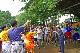 OMA 軽自動車 ダート 2時間+2時間 耐久 レース 走行 レンタル MotorSports オートランド千葉 豪雨 スコール 重馬場 雨上がり 表彰式 ジャンケン 大会 Rental Race Dart モータースポーツ オーマ JAF公認クラブ club チーム Team