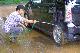 OMA 軽自動車 ダート 2時間+2時間 耐久 レース 走行 レンタル MotorSports オートランド千葉 豪雨 スコール 重馬場 雨上がり 出口 タイヤ 清掃 Rental Race Dart モータースポーツ オーマ JAF公認クラブ club チーム Team